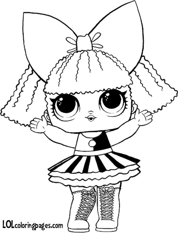 Dog Coloring Page Baby Coloring Pages Barbie Coloring Pages
