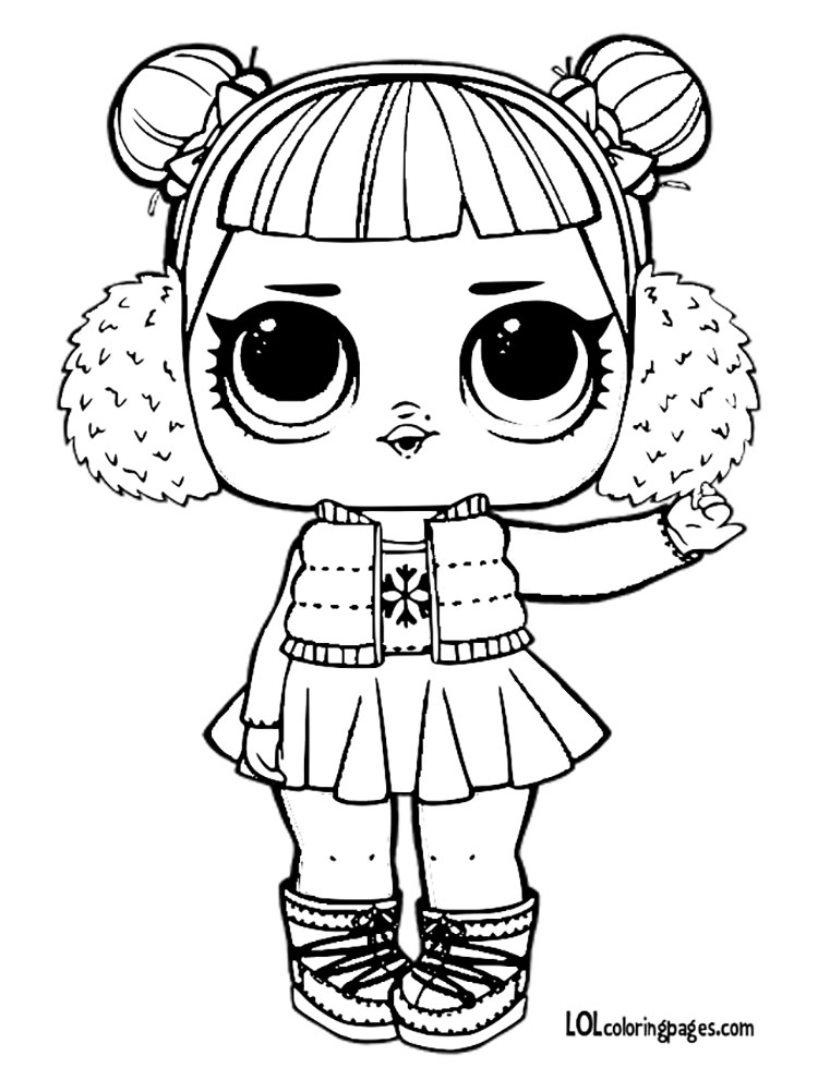 CLICK TO DOWNLOAD COLORING SHEET