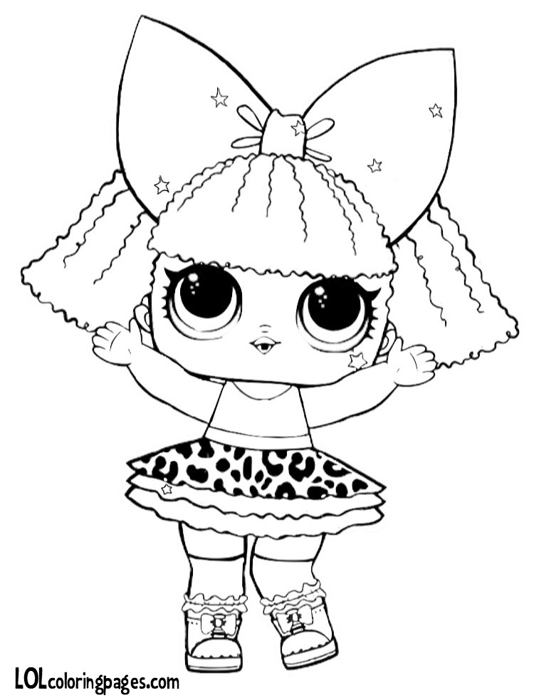 Diva coloring pages photos coloring page ncsudan org for Diva coloring pages