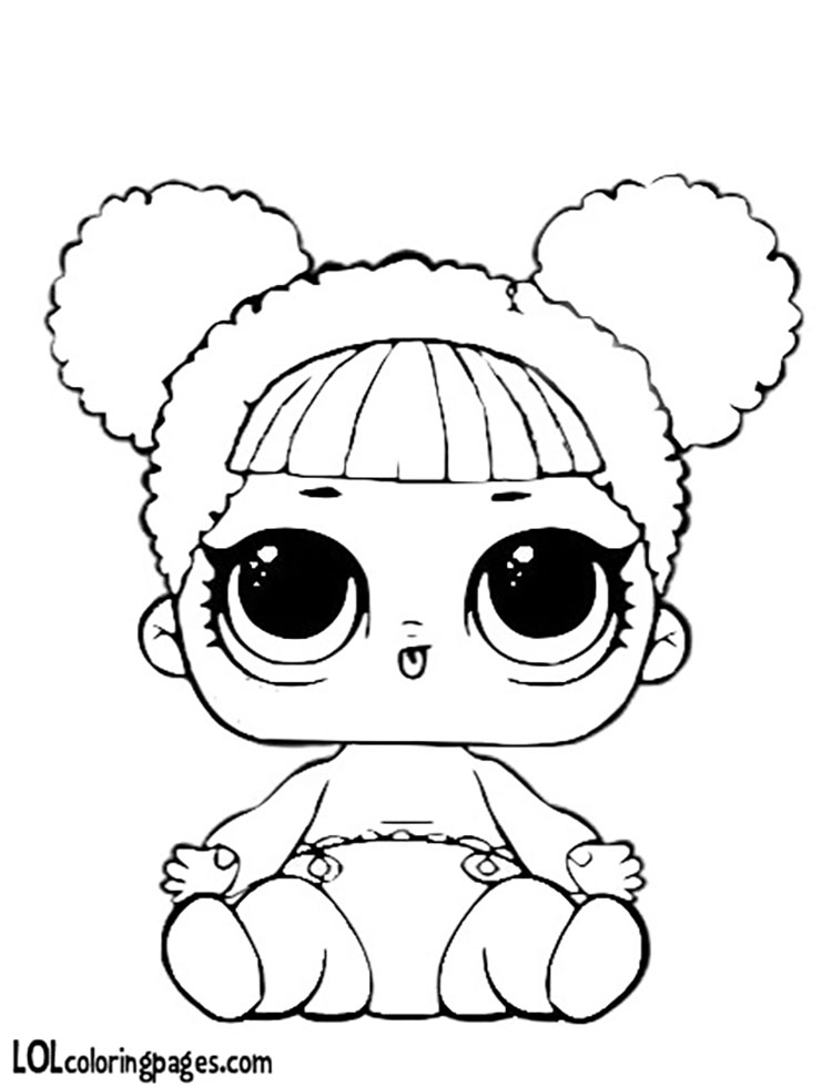 Queen Bee Coloring Page Coloring Pages